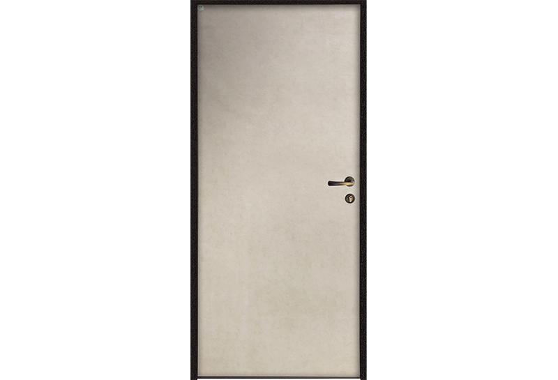 臥室隔音門-948x2058-雙面皮革
