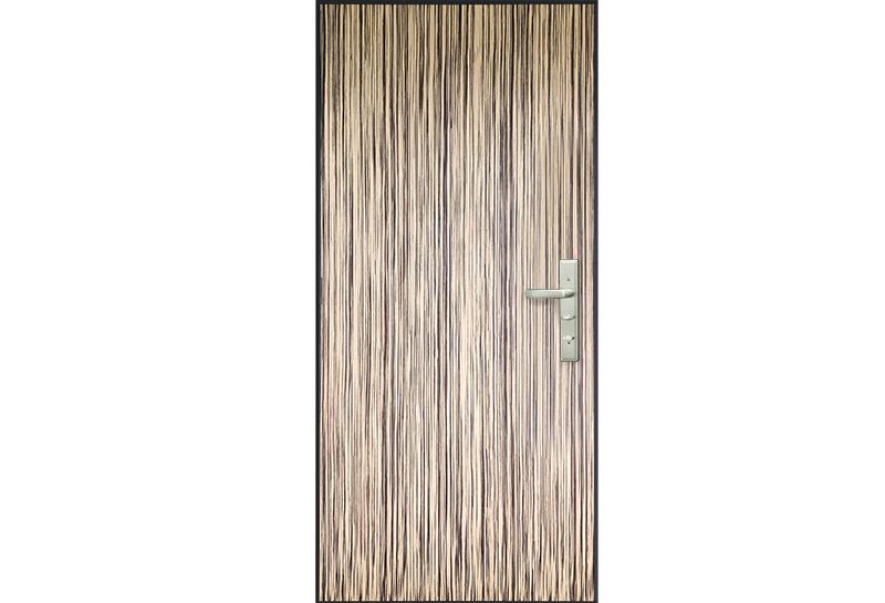 130E型背板-金絲藤