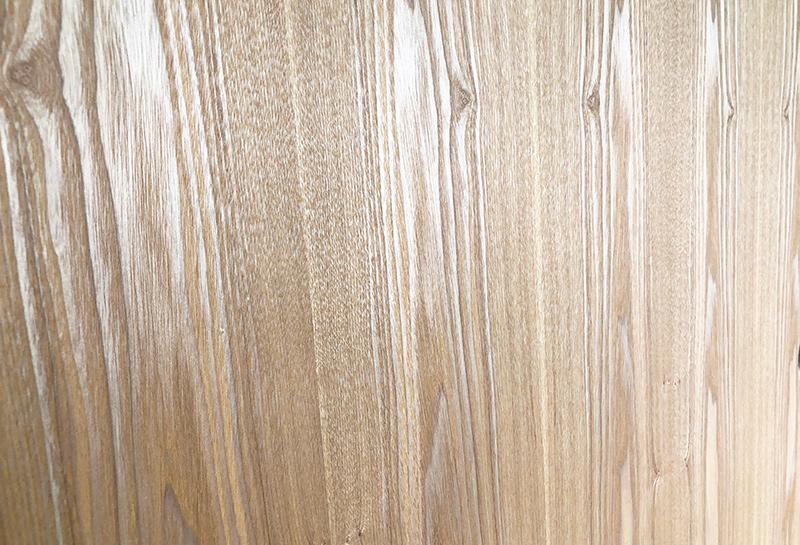 130G型背板-栓木曲花 局部